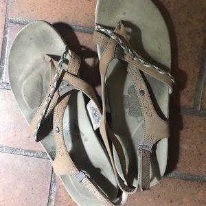 Merrell Performance Sandal